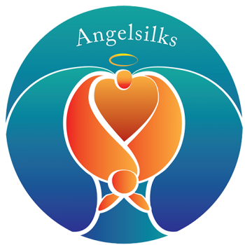 AngelSilksLogo_V6_Final_Alpha